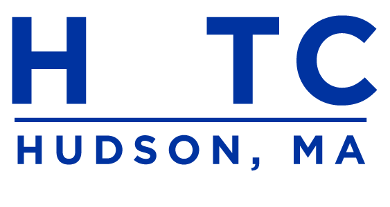 Hudson Democratic Town Committee